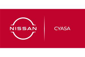 Nissan Cyasa