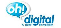 Oh! Digital