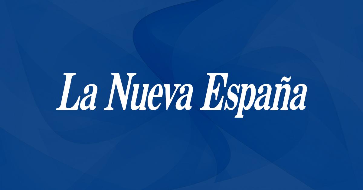 www.lne.es